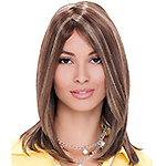 Celine (Remy Human Hair Mono,Lace Front)